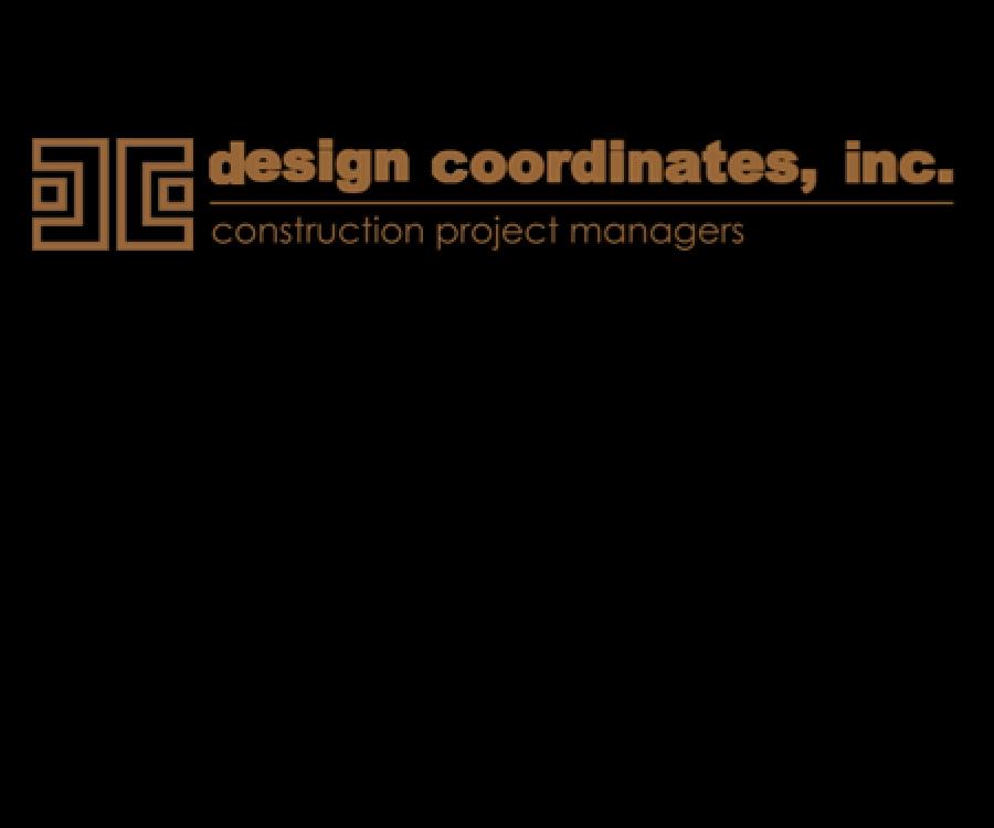 Design Coordinates, Inc.