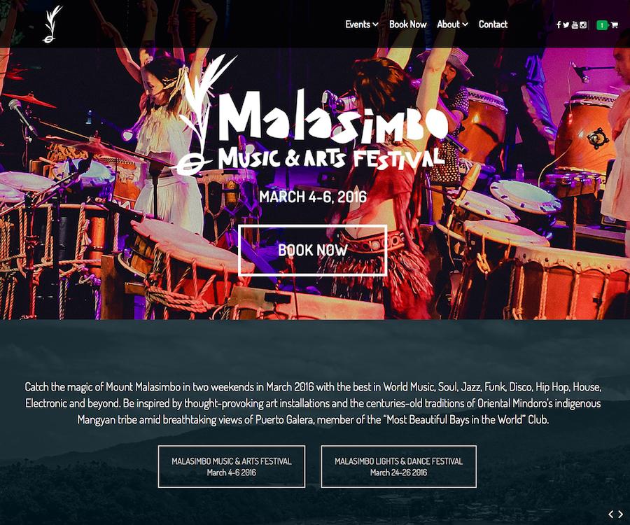 Malasimbo Foundation Inc.