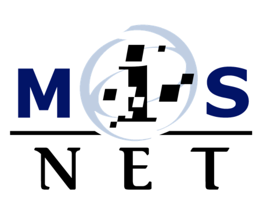 Misnet, Inc