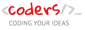 images/coders-logo-tag.png