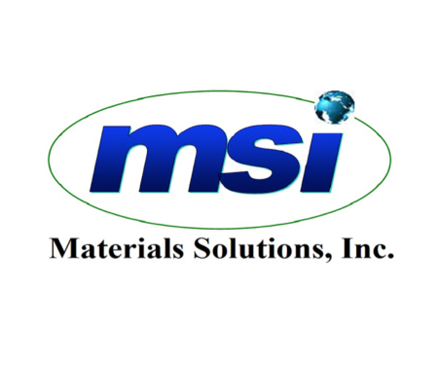 Material Solutions, Inc.