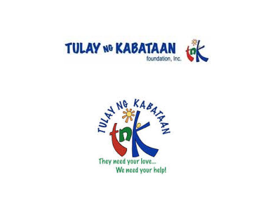 Tulay ng Kabataan Foundation, Inc.